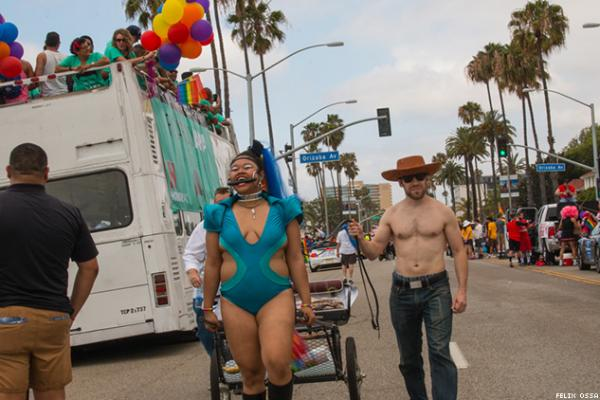 Long-Beach-Pride-15-065