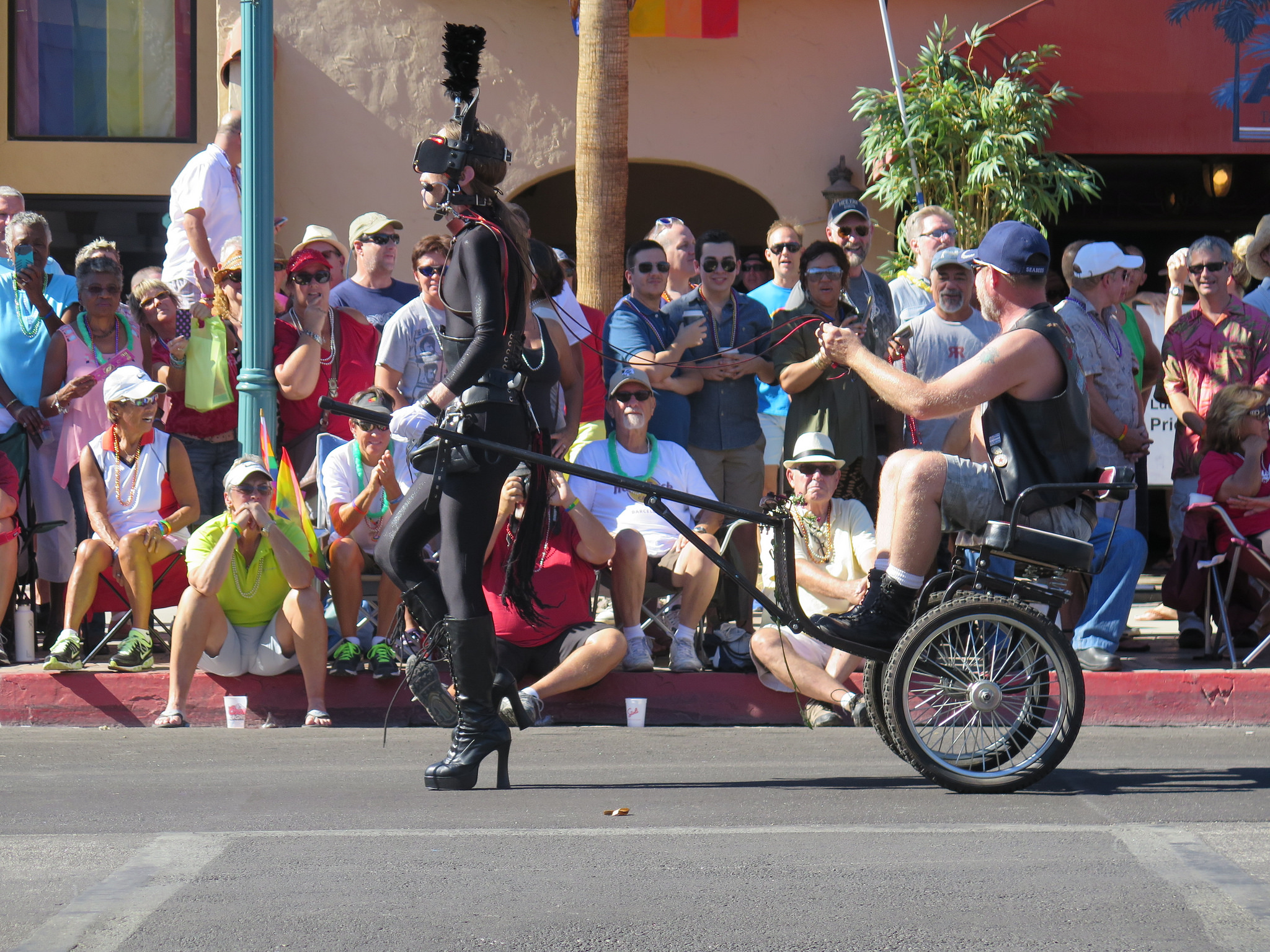 Palm Springs Pride 2014 05 (1)