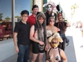 palm_springs_pride_02