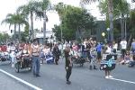 CSW Pride Parade