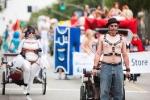 CSW Pride Parade 01