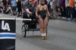 CSW Pride Parade 18