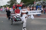 CSW Pride Parade 19