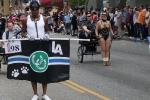 CSW Pride Parade 23