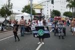CSW Pride Parade 26