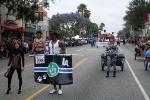 CSW Pride Parade 27