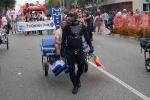 CSW Pride Parade 32