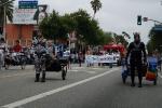 CSW Pride Parade 33