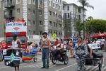 CSW Pride Parade 07