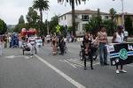 CSW Pride Parade 03