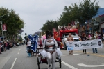 CSW Pride Parade 12