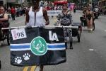 CSW Pride Parade 13