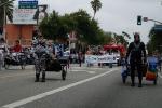 CSW Pride Parade 14