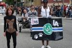 CSW Pride Parade 15