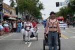CSW Pride Parade 16
