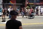 l_a_pride_parade__92
