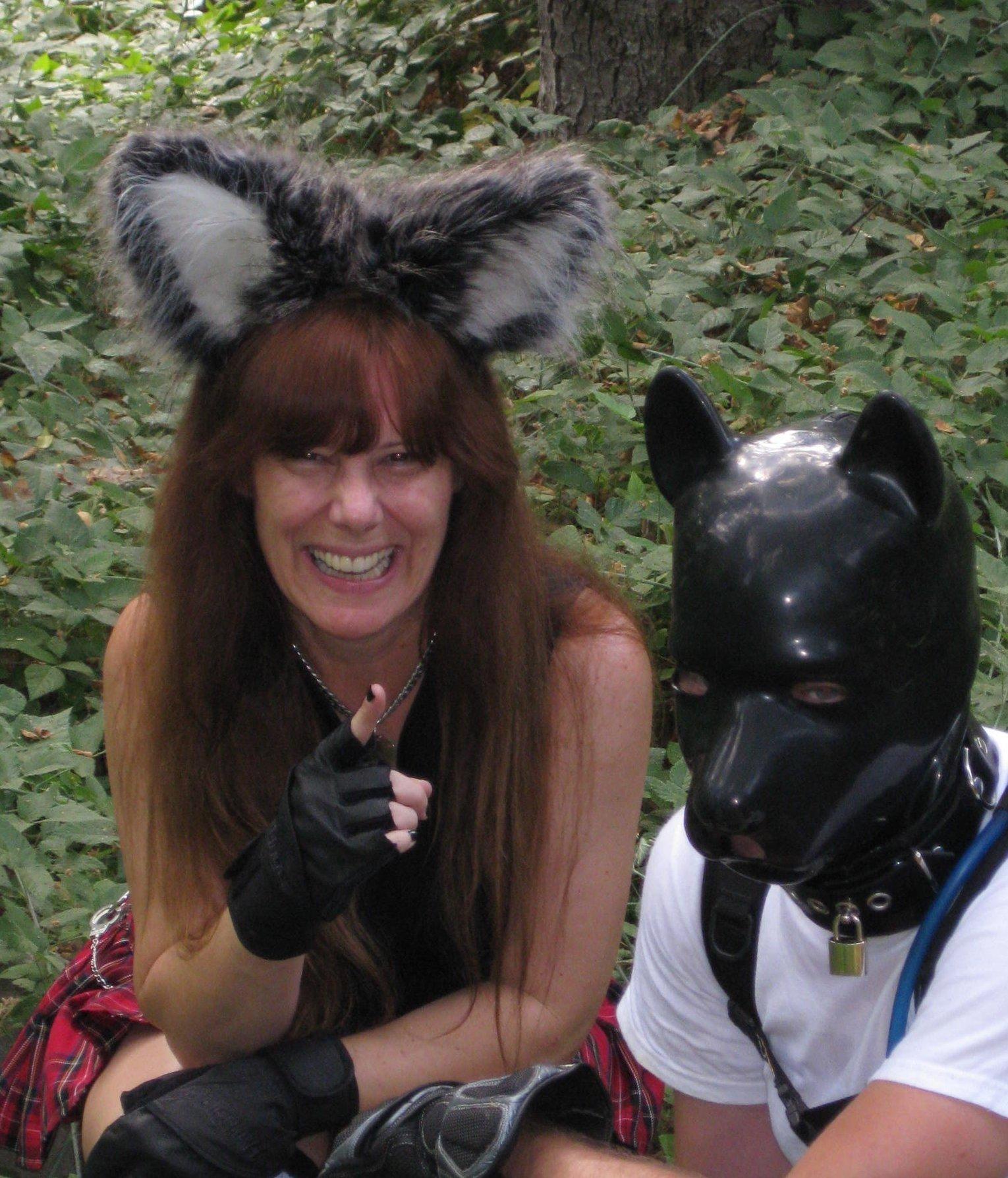 fox hunt 022