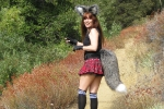 fox hunt 010