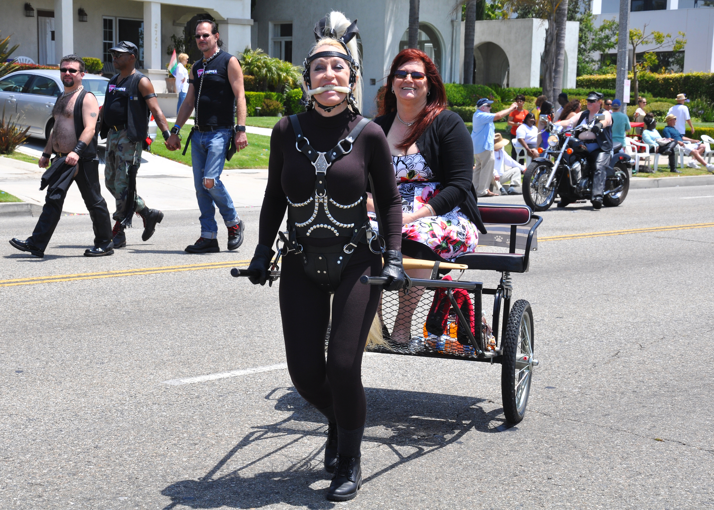 long-beach-pride-2012-144a