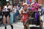 Philadelphia Pride Parade 2013 03