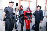 2010-09-26 Folsom Fair Photo by JG Powers