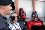 2010-09-26 Folsom Fair Photo by JG Powers