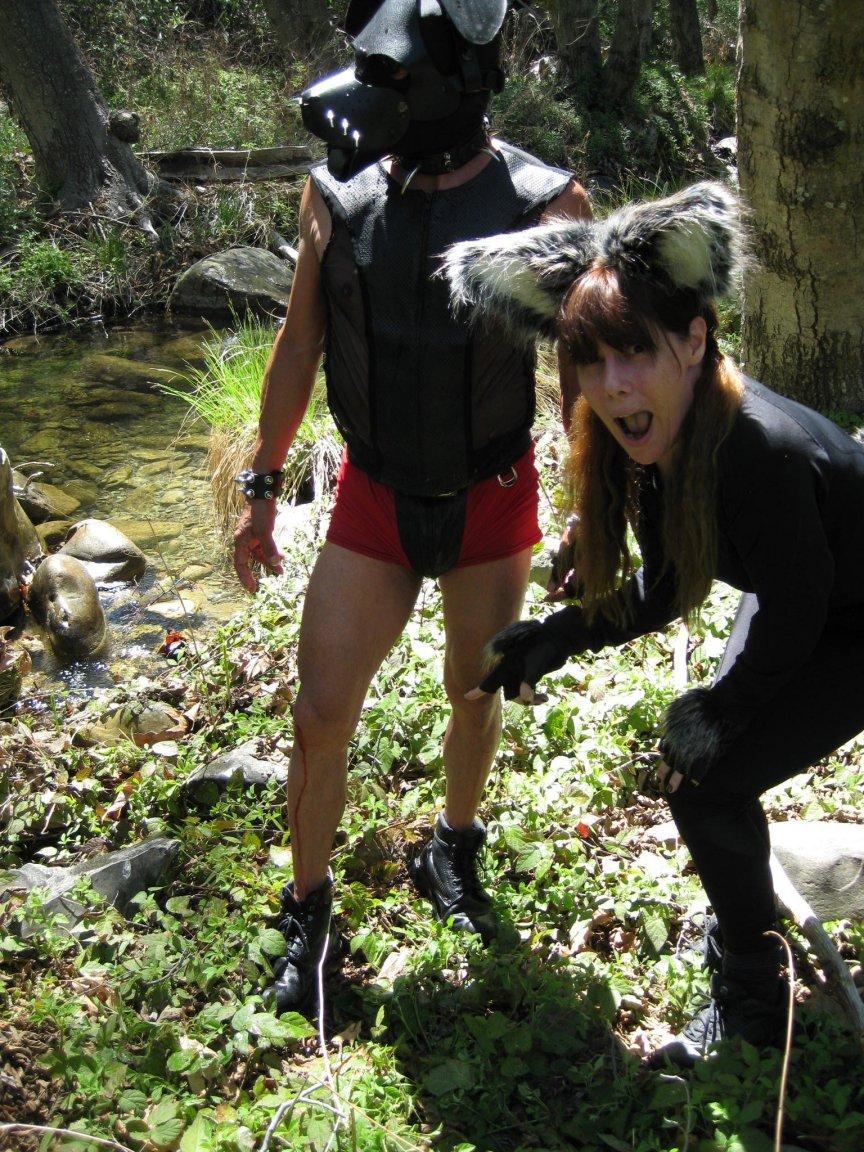 10_04-21-12 Spring Fox Hunt