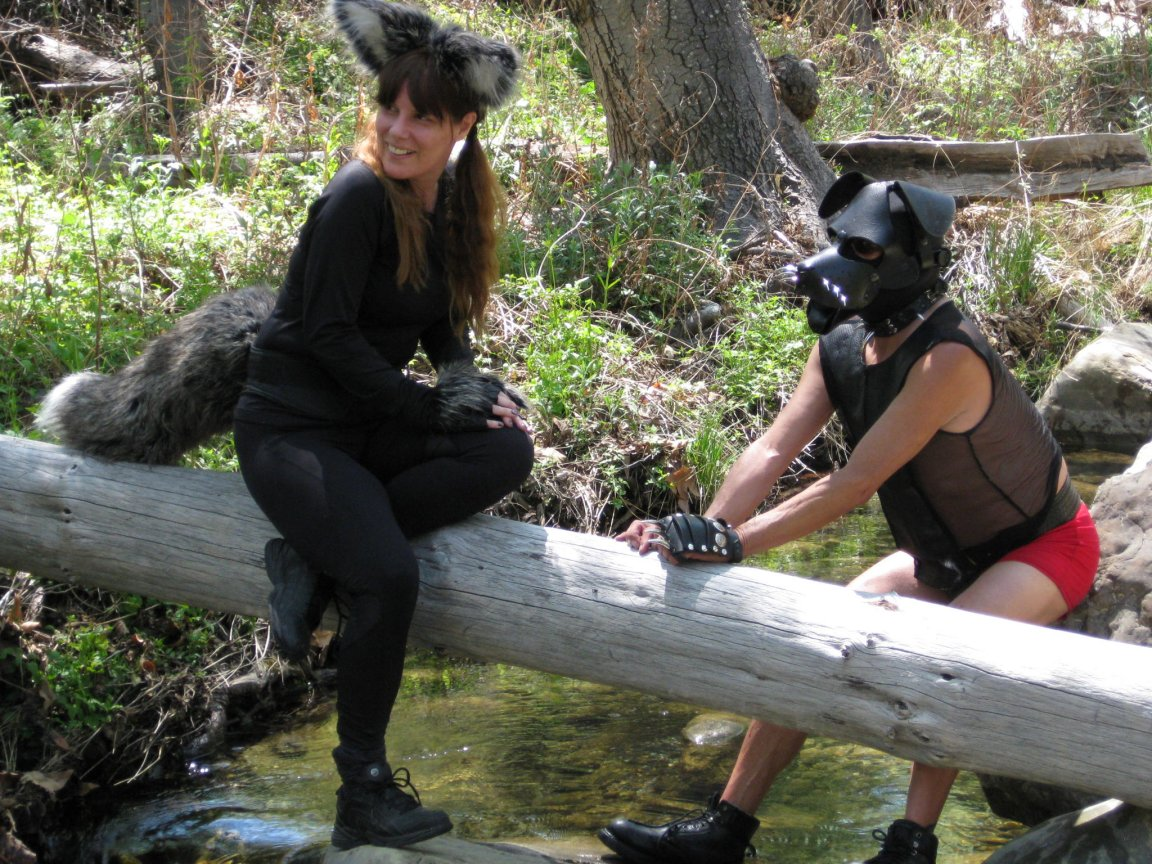 13_04-21-12 Spring Fox Hunt
