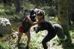 09_04-21-12 Spring Fox Hunt