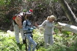 15_04-21-12 Spring Fox Hunt