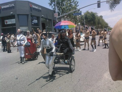 CSW Parade 3