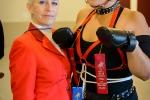 ponyjamboree2012-123