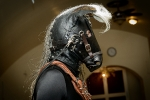 ponyjamboree2012-26