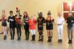ponyjamboree2012-98