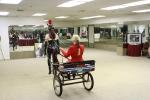 Sexy Pretty Pony Cart Play img_2338