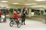 Sexy Pretty Pony Cart Play img_2339