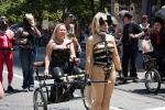 SF Pride Parade 2009