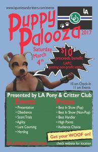 Puppypalmcard2017